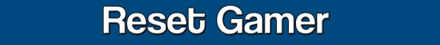 Reset Gamer Prototype Banner 01