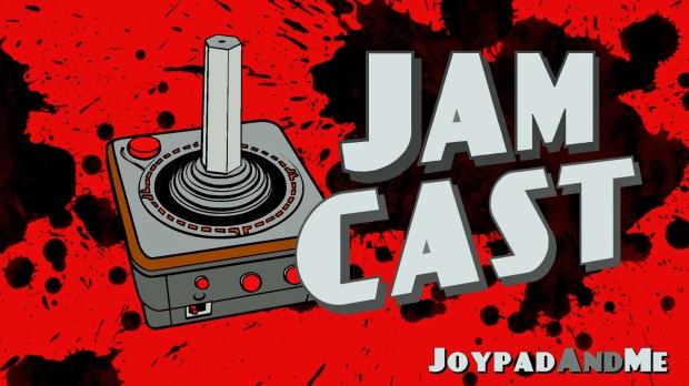 JoypadAndMe JamCast Logo 01 (1920x1080)