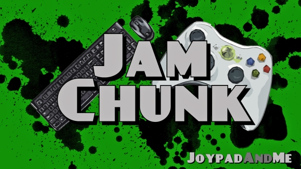 JoypadAndMe JamChunk Logo 01 (1920x1080)