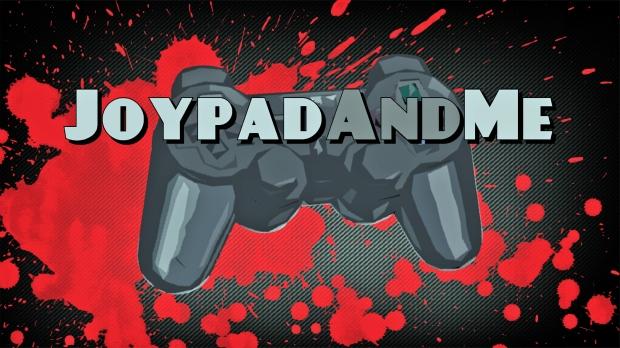 JoypadAndMe Logo 01 (1920x1080)