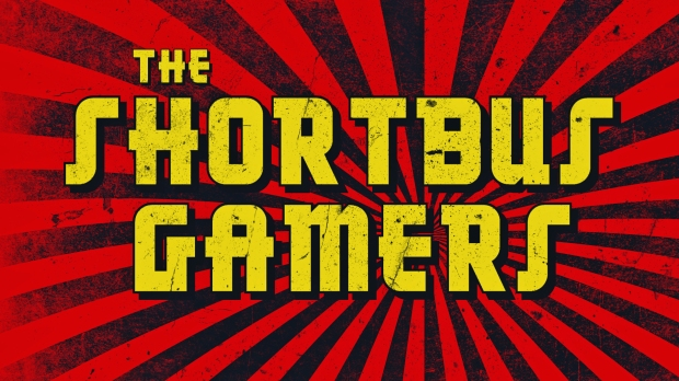 Shortbus Gamers Artwork 01 (1920x1080)