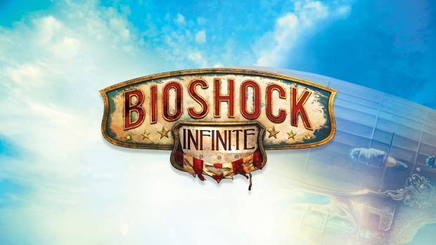 BioShock Infinite 01