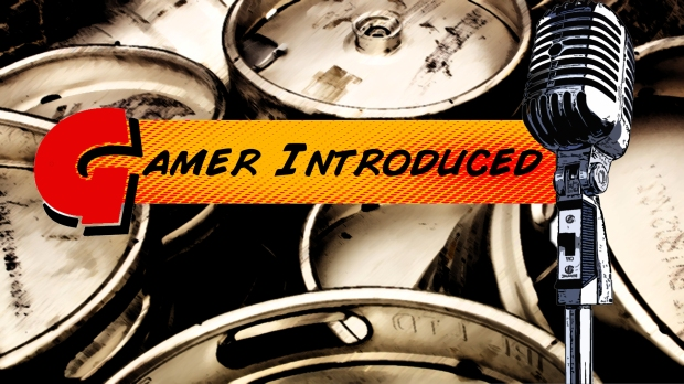 Gamer Introduced 01 (1920x1080)