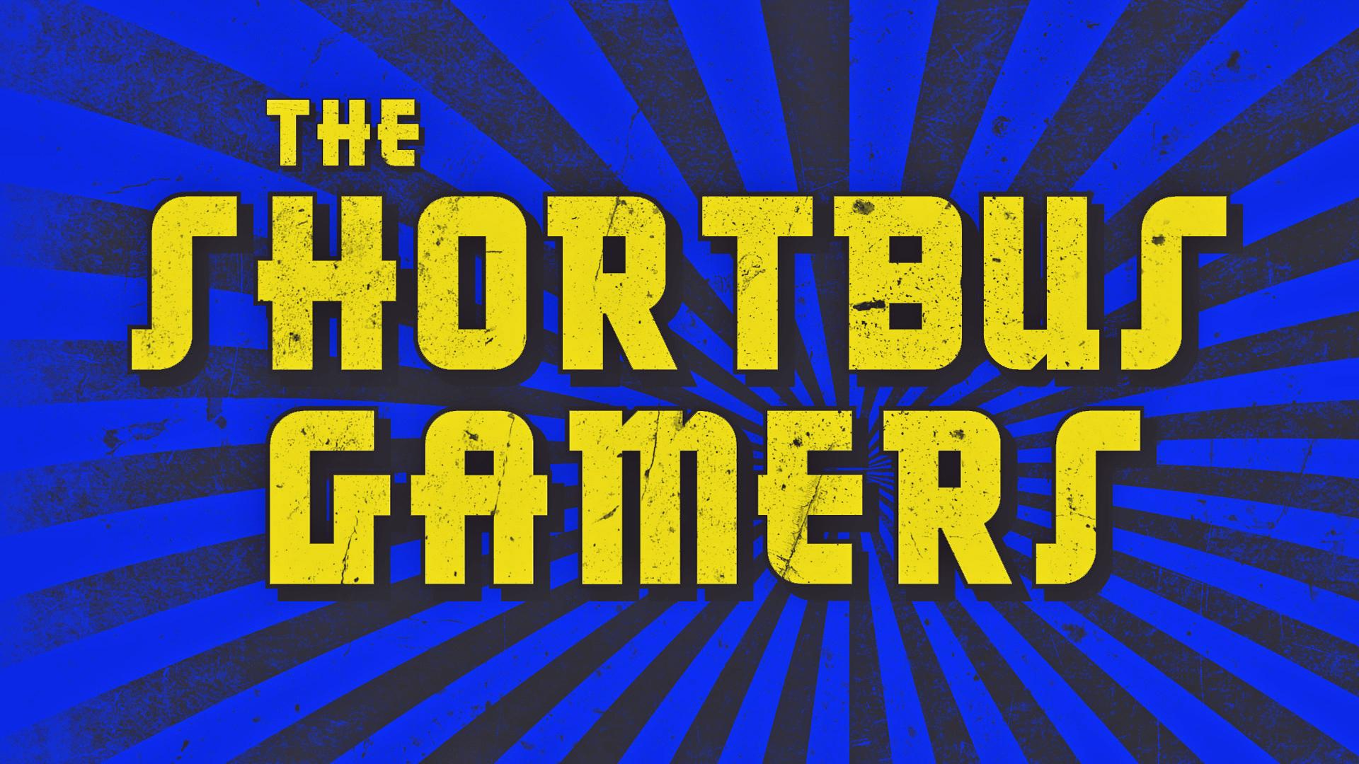 Shortbus Gamers Blue 01 (1920x1080)