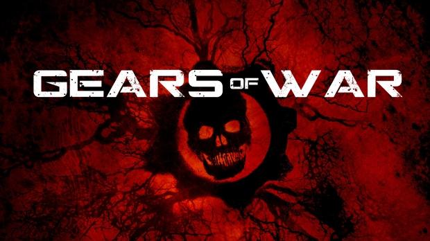 Gears of War 01