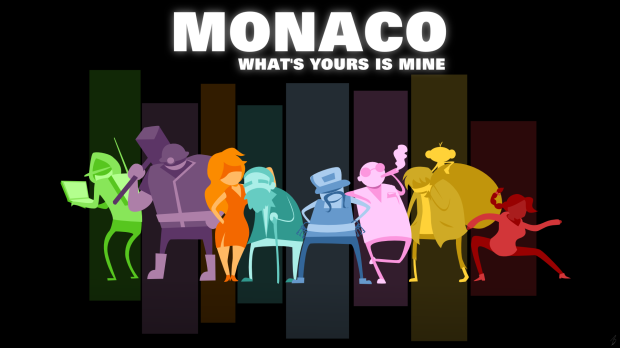 Monaco Whats Yours Is Mine 01