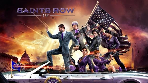 Saints Row 4 01