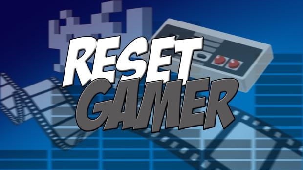 Reset Gamer Logo 05 (1920x1080)